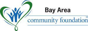 Bay Area Community Foundation Logo